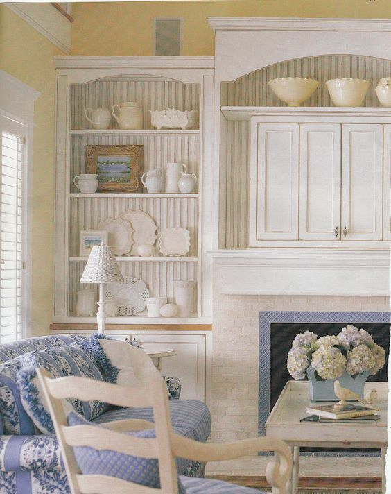built-ins-with-beadboard