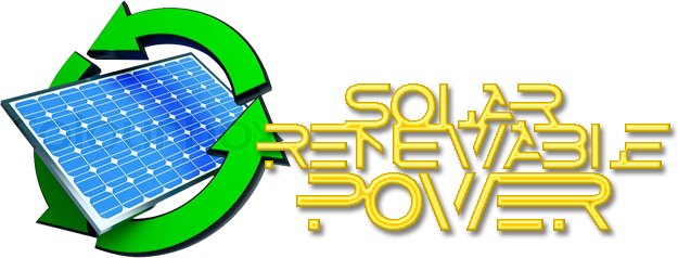 Solar Renewable Power