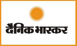 http://epaper.bhaskar.com/haryana