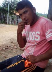 Homem morre eletrocutado no Povoado Marianópolis em Pedreiras