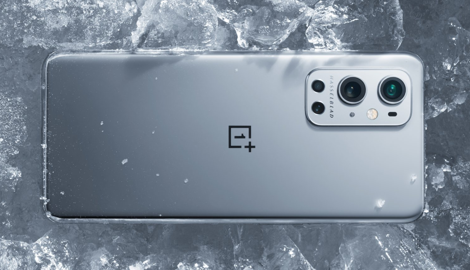 OnePlus 9 Pro Hasselblad Camera, 2021 OnePlus 9 Pro Smartphone