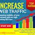 Best Press Release & Digital Marketing Services