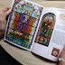 Livro que aborda detalhes da Igreja Matriz de Videira será lançado