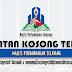 Jawatan Kosong di Majlis Perbandaran Selayang (MPS) - 9 Ogos 2021