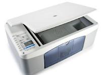 HP DeskJet F380 Driver Downloads