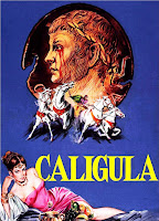 (18+) Caligula 1979 English 720p BluRay