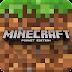 Minecraft 1.2.13.12 (Beta)
