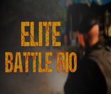 elite-battle-rio