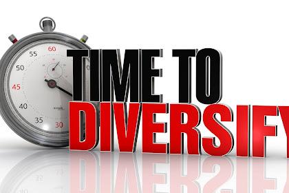 How To Diversify Your Retirement Portfolio