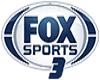 FOX SPORTS 3 EN VIVO