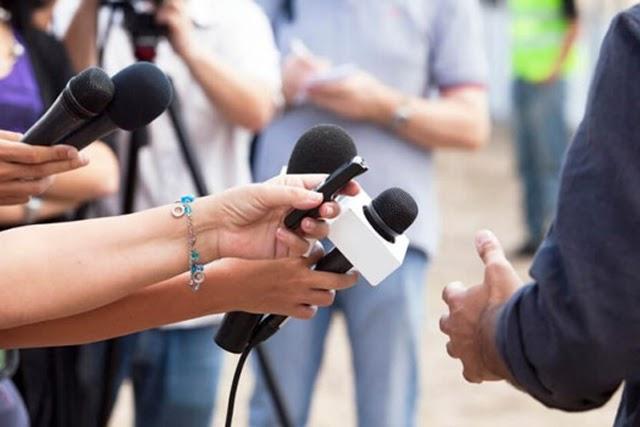 CIB aprova vacinação de jornalistas com idade superior a 40 anos