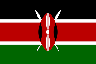 Interesting facts about Kenya in hindi