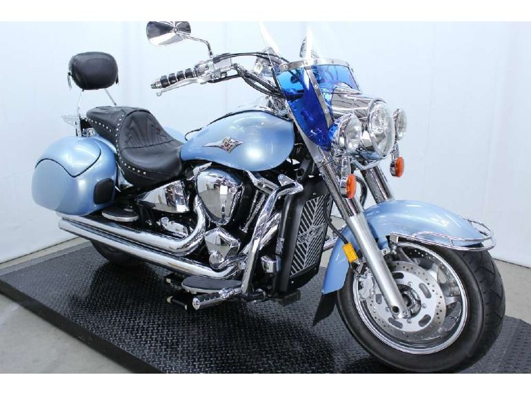 Magnificent 2004 Kawasaki Vulcan 2000 Classic Cruiser Motorcycle Specs Alphanode Cool Chair Designs And Ideas Alphanodeonline
