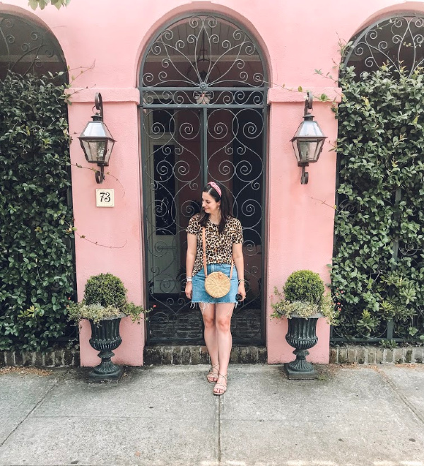style on a budget, charleston, mom style, style on a budget, summer outfit, north carolina blogger