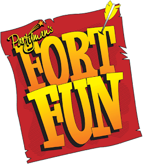Fort Fun Eastbourne
