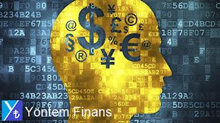 Finansın Temel Amaçları