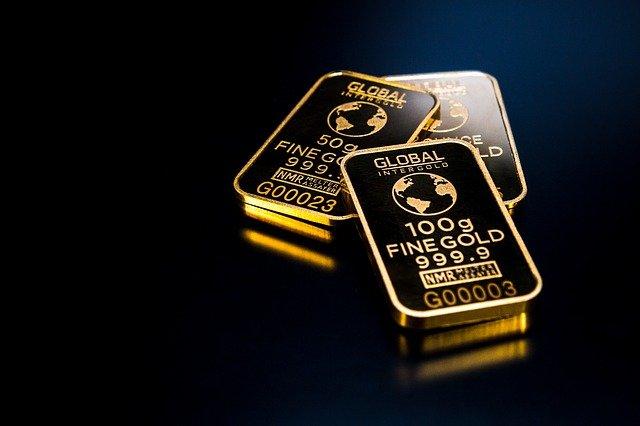 Pertimbangkan! Inilah 5 Risiko Investasi Emas yang Perlu Kamu Ketahui
