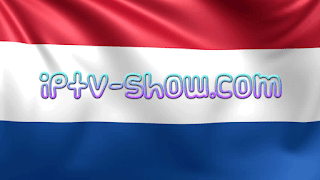 Gratis Iptv Netherlands M3u Afspeellijst 19-01-2021