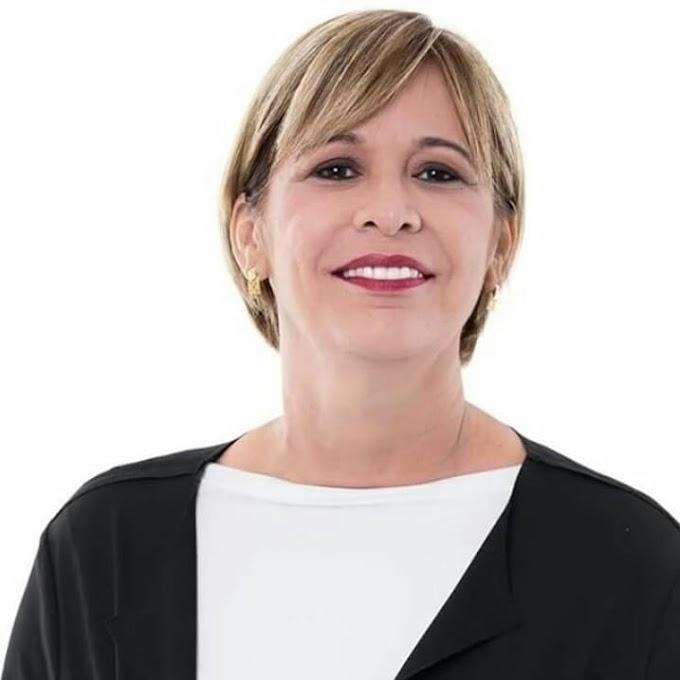 Prefeita reeleita Ana Célia define nova equipe de secretários