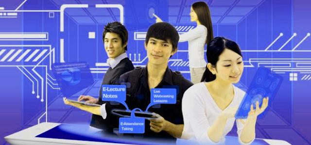 Dân công nghệ thông tin - http://www.tinhoccoban.net/