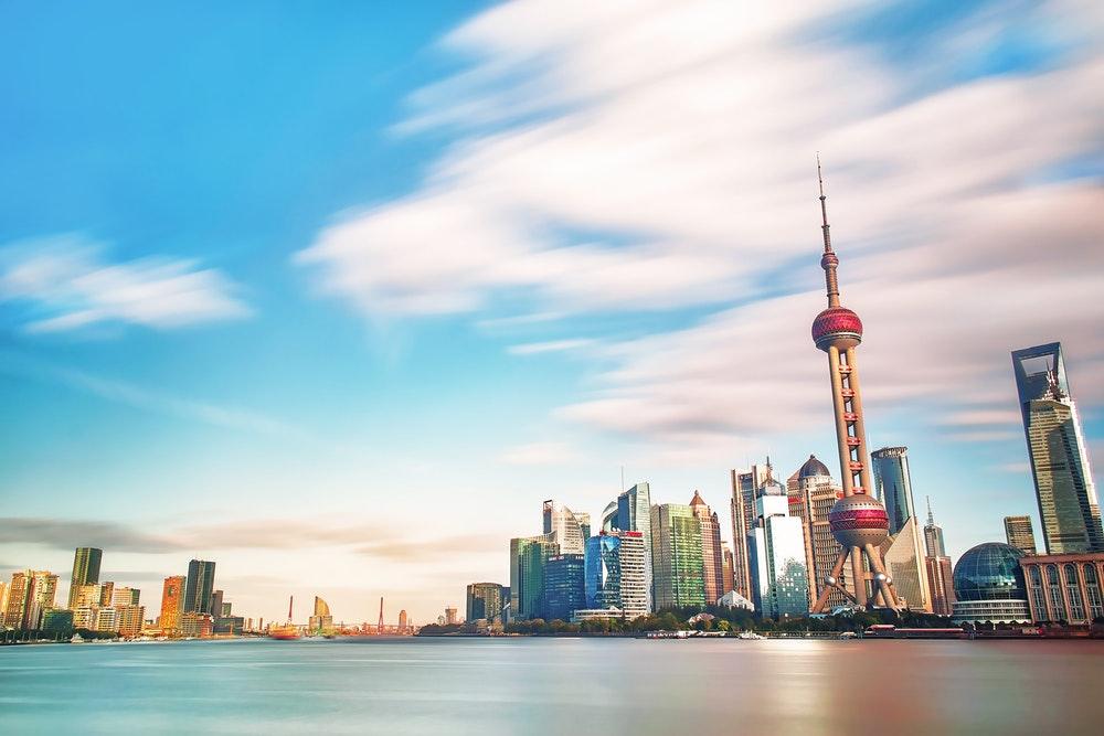 E-COMMERCE MARKET IN CHINA WILL REACH US$3 TRILLION IN 2024