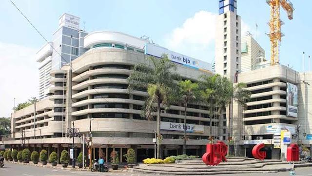 Hak Jawab bank bjb Atas Pemberitaan Rumah Cagar Budaya