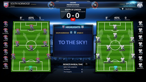 football-club-simulator-18-pc-screenshot-www.ovagames.com-3