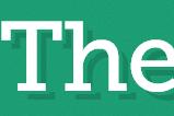 Cara menambahkan icon di menu blog