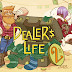 Dealer's Life 2 | Cheat Engine Table v2.0