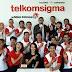 Rekrutmen Karyawan Anak Perusahaan BUMN Telkom Indonesia - PT Sigma Cipta Caraka (Telkomsigma) Tersedia 8 Posisi dan Penempatan Seluruh Indonesia