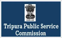TPSC Jobs Recruitment 2020 - Personal Assistant 100 Posts