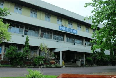 10 Politeknik Terbaik di Indonesia 2020 Versi Ristekdikti