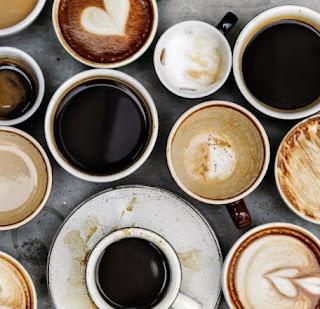 Kahvenin kan şekerine etkisi
