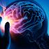 Epilepsi nöbetlerine karşı beyin pili