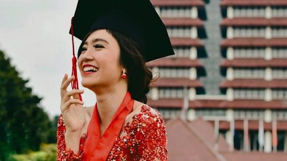 Para Fresh Graduate, Berikut 3 Cara Cepat Mendapatkan Pekerjaan untuk Anda