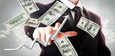 Image result for paciencia para ganar dinero