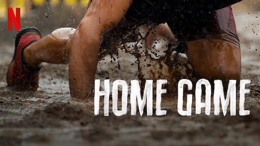 Home Game Season 2