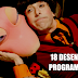 18 desenhos e programas da TV Cultura para relembrar a infância