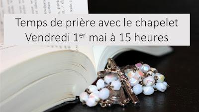 https://www.saintvincentenlignonavecvous.fr/2020/04/prier-ensemble-le-chapelet-vendredi-1er.html