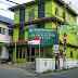 Jejak Sekolah Model Barat Pertama di Yogyakarta