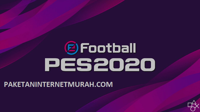 pes-2020-iso-ppsspp