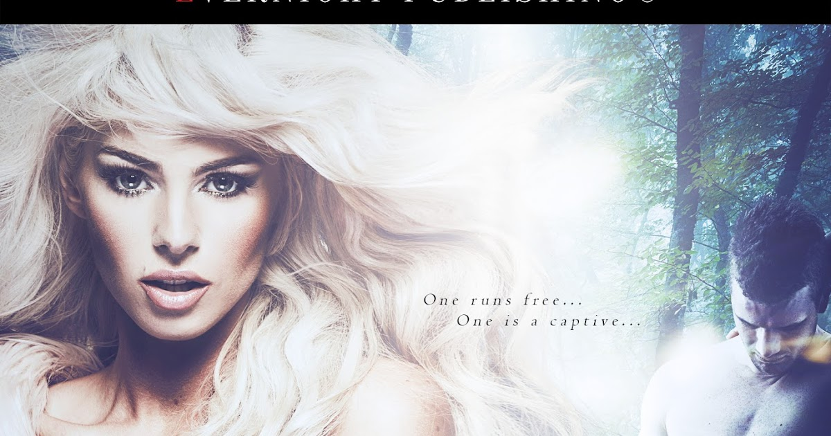 Book Spotlight on Alpha Bitch by Loralynne Summers #alpha #erotic #shifter #romance @LL_Summers