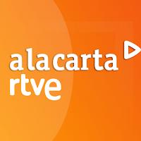 Addon RTVE descarga addon y repositorio