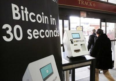 Why Use Bitcoin