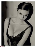 Arshiya Naomi Parmar   Indian Model ~  Exclusive 02.jpg