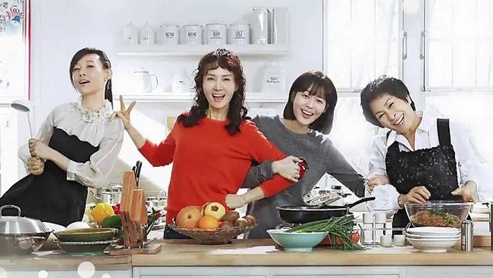 film komedi romantis korea 2019 2020, drama komedi romantis korea 2020