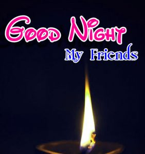 Beautiful Good Night 4k Images For Whatsapp Download 213
