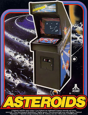 asteroides% 2Bcabinet