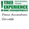 http://facilerisparmiare.blogspot.it/2016/03/parco-avventura-corvetto-ingressi-scontati.html