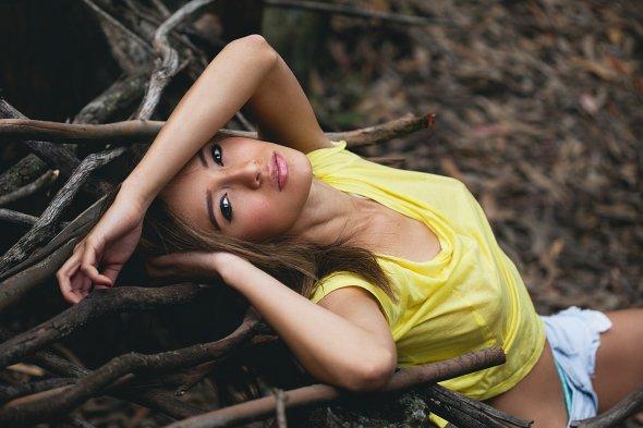 Carlos Williams 500px fotografia mulheres modelos sensuais